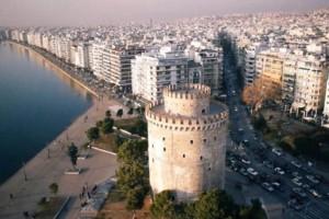 Θεσσαλονίκη: Το σχολείο του μέλλοντος έρχεται!