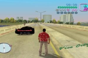 Θυμάσαι το soundtrack του GTA; Τώρα μπορείς να το ξανακούσεις!