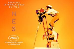 Κάννες 2019: Τι θα συμβεί στο 72ο Φεστιβάλ κινηματογράφου;