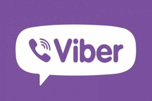 Viber: Δεν είναι όλες οι εφαρμογές κατασκευασμένες με τον ίδιο τρόπο!