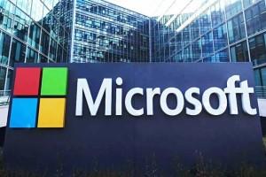 Microsoft: Κλείνει τα κενά στα στα παλιά Windows!