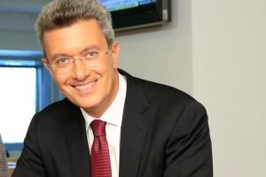 Νίκος Χατζηνικολάου: Μόλις ανακοίνωσε την μεταγραφή βόμβα!