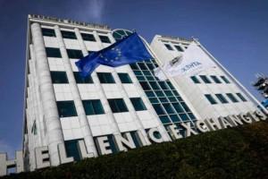 Χρηματιστήριο: Οι πρόωρες εκλογές εκτίναξαν το Γενικό Δείκτη Τιμών!