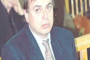 Σαν Σήμερα: 23 χρόνια από το έγκλημα του βιομήχανου που σόκαρε το πανελλήνιο! (Φωτο)