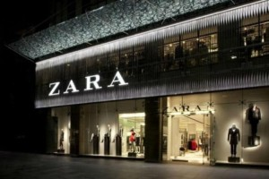 ZARA: Η τσάντα shopper που θα σε εντυπωσιάσει!