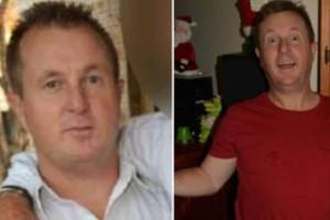 Πατέρας- κτήνος έδινε κάθε βράδυ στη γυναίκα του ναρκωτικά για να βιάζει ανενόχλητος τη 12χρονη κόρη τους