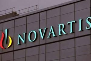Υπόθεση Novartis: Ραγδαίες εξελίξεις  - Οι καταγγελίες και οι ευθύνες!