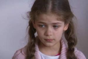 Βόμβα στην Elif: Εξαφανίζεται η...