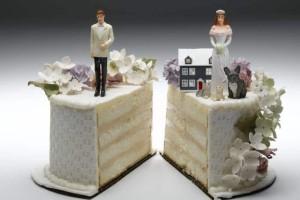 Κάντε το τεστ και δείτε εάν ο γάμος σας θα οδηγηθεί στο διαζύγιο!