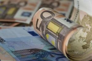Κοινωνικό μέρισμα: Έρχονται 350 ευρώ! Δείτε ποιους αφορά!