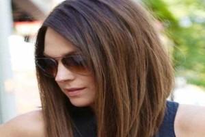 17+1 προτάσεις για να έχεις πάντα το καλύτερο χτένισμα αν έχεις καρέ μαλλιά!