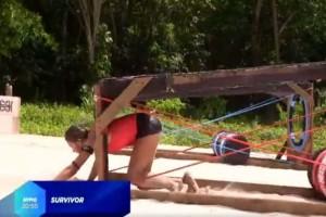 Survivor trailer: Τι θα δούμε στο επόμενο επεισόδιο; (Video)