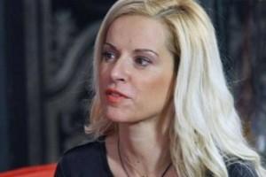 Σε πελάγη ευτυχίας η Μαρία Μπεκατώρου: Μόλις της ανακοινώθηκε ότι περίμενε τόσο καιρό!