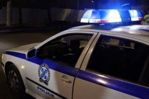 Ξάνθη: 22χρονος συνελήφθη για μεταφορά παράτυπων μεταναστών!