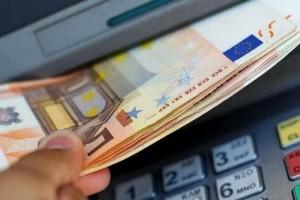 Κοινωνικό μέρισμα: 450 ευρώ μέσα στην επόμενη εβδομάδα! Σας αφορά!