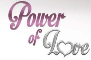 Power of love spoiler: Αυτοί είναι οι δύο νικητές! Ονόματα βόμβα!