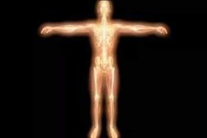 Ποιο σημείο του σώματος προδίδει πόσα χρόνια θα ζήσουμε;