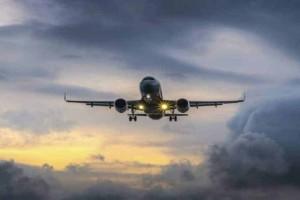 Εφαρμογή σκανάρει τη βαλίτσα σας αν χωράει στην καμπίνα του αεροπλάνου!