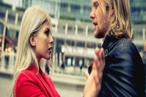 """2+1 λόγοι που οι άντρες """"κολλάνε"""" με τις καταστροφικές σχέσεις!"""