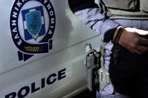 Συναγερμός στη Καστοριά: Απόπειρα αρπαγής ανήλικου κοριτσιού!