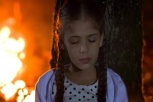 Elif Αποκλειστικό: Πανικός στο επεισόδιο! Η τραγική εξέλιξη
