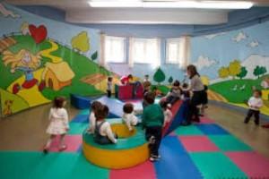 Σας αφορά: Πότε λήγει η προθεσμία για τις αιτήσεις των παιδικών σταθμών;