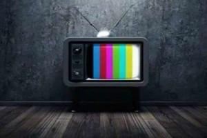 Τηλεθέαση 16/6: Ποια προγράμματα εκτοξεύτηκαν; Δείτε αναλυτικά τα νούμερα...