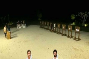 Survivor: Αυτός είναι ο παίκτης που κέρδισε τα 10.000 ευρώ! (Video)