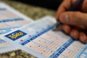 Νέο τζακ ποτ στο Τζόκερ: Μοιράζει τουλάχιστον 1,1 εκατ. ευρώ στην κλήρωση της Πέμπτης!