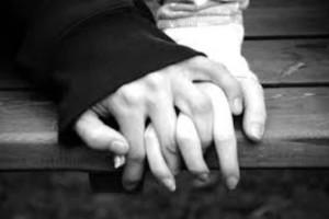 Πότε πρέπει να κάνεις σ3ξ για πρώτη φορά στην αρχή της σχέσης;