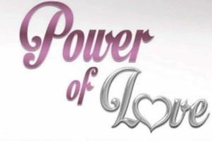 Power of Love: Τι απάντησε ο Βασίλης για τη νέα σχέση της Ζένιας με τον Bill!