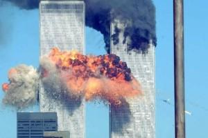 Δίδυμοι πύργοι: Αυτές τις φωτογραφίες δεν τις έχετε ξαναδεί!