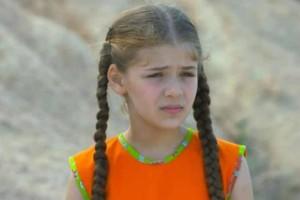 Elif: Η Γκόντζα επιμένει πως θέλει να ρίξει το παιδί!