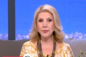 Πανσέληνος: Ποια ζώδια επηρεάζονται; Η Λίτσα Πατέρα προειδοποιεί! (Video)