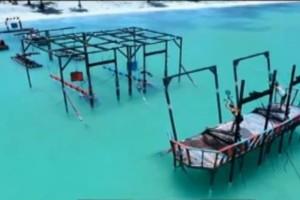 Survivor Ελλάδα Τουρκία: Αυτή η ομάδα κέρδισε το δεύτερο έπαθλο! (video)