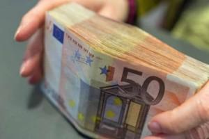 Αναδρομικά: 8.303 απόστρατοι θα δουν επιπλέον λεφτά στις συντάξεις τους!