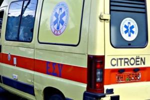 Σοκ: Βρέθηκε πτώμα σε αγροτική περιοχή της Κρήτης!