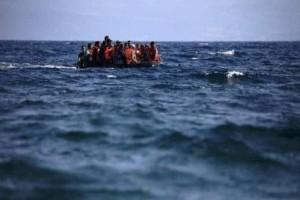 Ισπανία: Αγνοούνται τουλάχιστον 20 μετανάστες που επέβαιναν σε σκάφος!