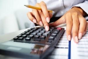 Φορολογικές δηλώσεις: Οι δύο παγίδες και πως να τις αποφύγετε!