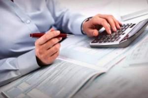 Φορολογικές δηλώσεις: Πώς μπορείτε να γλιτώσετε φέτος τα τεκμήρια!