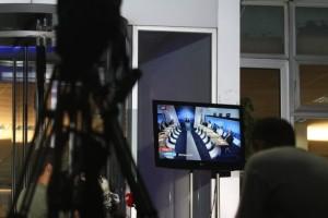 Νέα επίθεση ΚΙΝΑΛ σε Τσίπρα για το ντιμπέιτ!