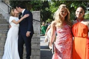 Βασίλης Κικίλιας: Όλη η αλήθεια για την σχέση του με τα παιδιά της Τζένης Μπαλατσινού!