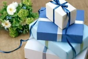 Ποιοι γιορτάζουν σήμερα, Τρίτη 18 Ιουνίου, σύμφωνα με το εορτολόγιο;