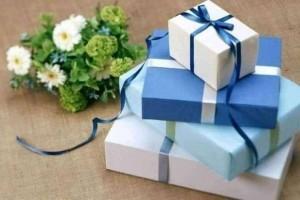 Ποιοι γιορτάζουν σήμερα, Πέμπτη 20 Ιουνίου, σύμφωνα με το εορτολόγιο;