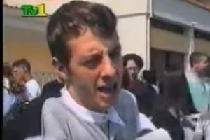 """Απίστευτο: Δείτε πως είναι σήμερα ο """"Πανωλεθρίας"""" από τις Πανελλαδικές του '97!"""