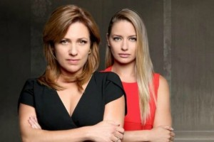 Γυναίκα χωρίς όνομα: Ανατρεπτικές εξελίξεις στο σημερινό επεισόδιο (26/6)! Η Κάτια παρακολουθείται!