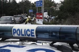 Άγριο έγκλημα στον Βοτανικό: Δολοφονία νεαρού άνδρα!