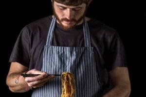 Hurry Up Street Food:  Γαστρονομικά ταξίδια με ιδιαίτερες φρέσκες γεύσεις!
