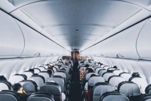 Hidden City Ticketing: Το κόλπο για φτηνά εισιτήρια που μισούν οι αεροπορικές!