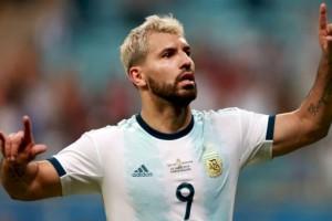 Κόπα Αμέρικα: Τα κατάφερε επιτέλους η Αργεντινή!